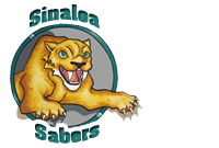 Sinaloa Middle School  Logo